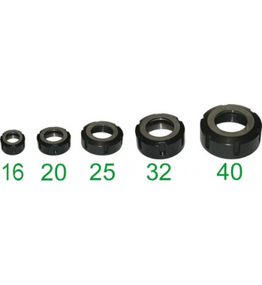 58-62 mm Gedore Chiave a settore 40 58-62