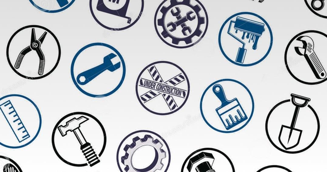Rivenditore multi marca di utensili professionali